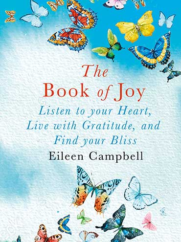 The Book of Joy (UK Version)