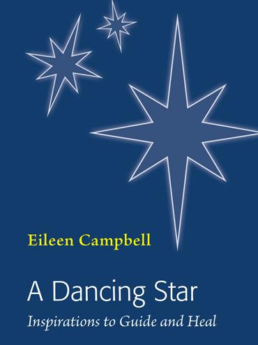 A Dancing Star
