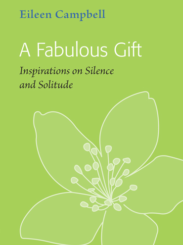 A Fabulous Gift