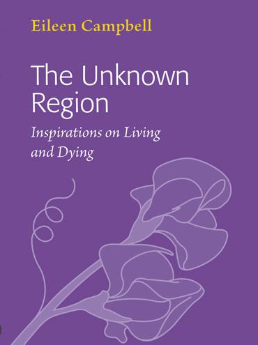 The Unknown Region